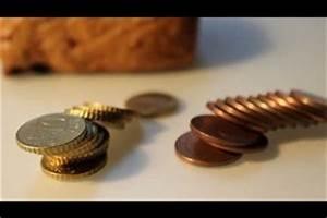 Wasserdruck Berechnen : video prohibitivpreis berechnen grundlagen der volkswirtschaft ~ Themetempest.com Abrechnung
