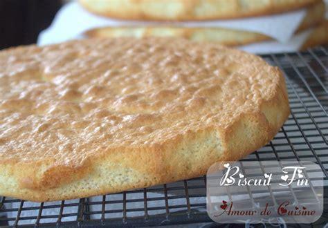 un amour de cuisine biscuit fin base pour gateau d 39 anniversaire amour de cuisine