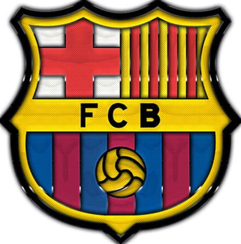 List of El Clásico matches - Wikipedia