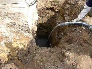 Kubikmeter Berechnen Beton : die betonpumpe macht s m glich 4 kubikmeter beton kommen durch den schlauch youtube ~ Themetempest.com Abrechnung