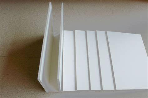 5毫米高密度PVC结皮板-广州新新板业制品有限公司(生产厂家)