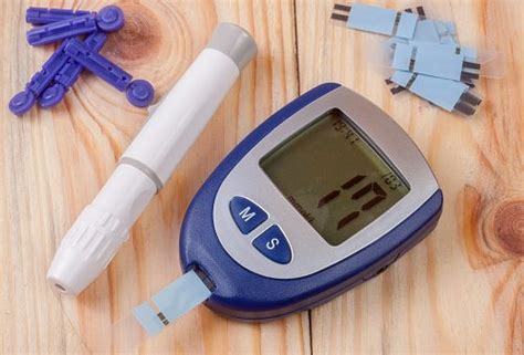 reasons  blood sugar fluctuates