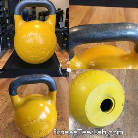 paradigm fitness usa workouts elite weights