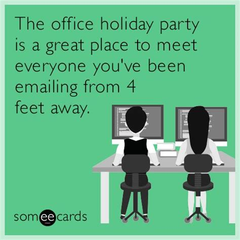 best office party jokes 286 best e cards images on humor e cards and ecards