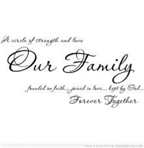 Best Family Death Quotes Images - Intelli-Response.com ...