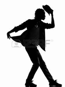 Hip Hop Silhouette Clipart - Clipart Suggest