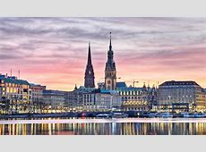 Hamburg 2016 LONGINES GLOBAL CHAMPIONS TOUR