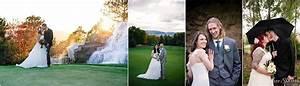 save 500 on your wedding photography seniors headshots With 500 wedding photographer