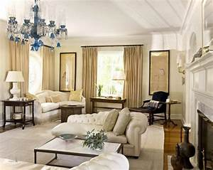 living room traditional living room decorating ideas With living room traditional decorating ideas