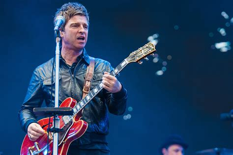 noel gallagher takes aim   young bryan adams