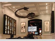 Admission Academy of Natural Sciences of Drexel University