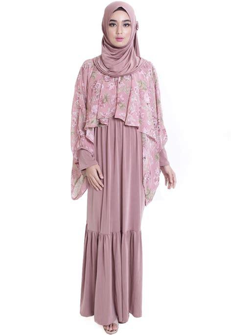 dress katun wanita batik baju gamis 2018 untuk remaja frozenyogurts us
