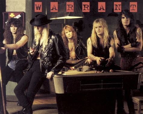 Warrant Images Warrant Hd Wallpaper And Background Photos