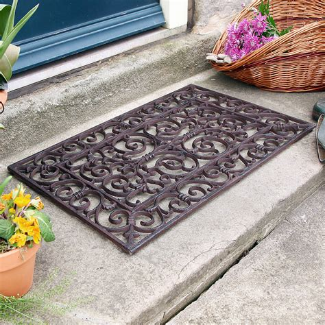 Modern Doormats Outdoor by Wide Door Mat 72 Doormat Coloring Front Door