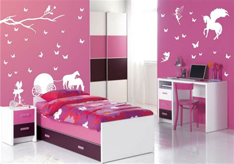 bedroom wall decor ideas bedroom wall decorating ideas for teenagers viewing gallery