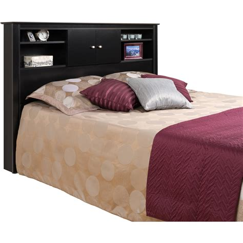 king size bookcase headboard bookcase headboard full image of decoration bookcase