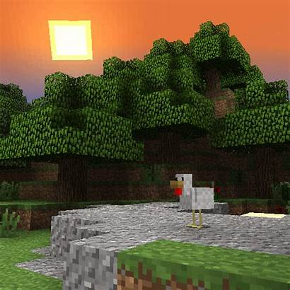 Minecraft Skins Pack Windows Biome Settlers Pocket