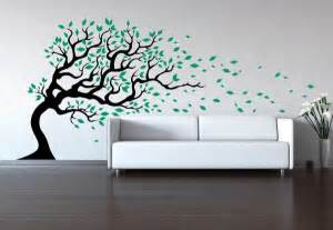 Next Nursery Wall Stickers
