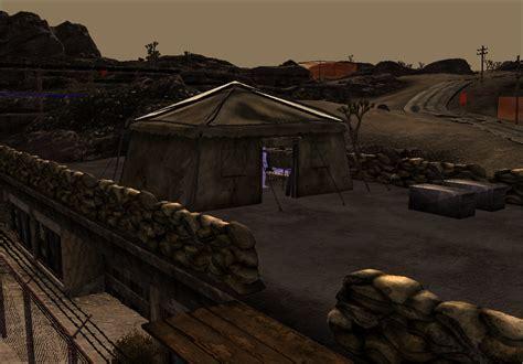 survival zombie hideout loading mods