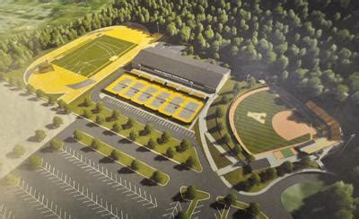 asu seeks build nc softball facility january sports