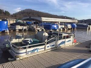 Nymph Boats For Sale