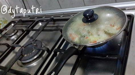 Kami pilihkan 5 resep mpasi enak yang sesuai anjuran who. Resep MPASI : Risotto Tuna Sayur (9m) ~ THE DYTAPUTRI