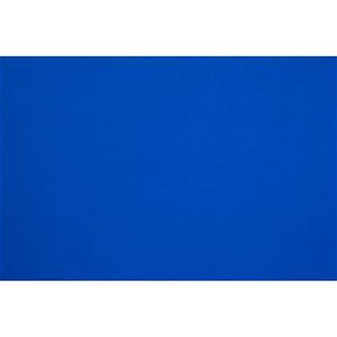 marine blue color quill 510 x 635mm colour board marine blue officeworks