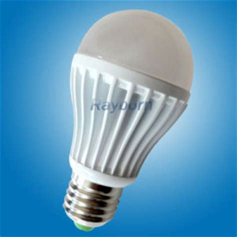 best dimmable led light bulbs for home e27 bulb led light
