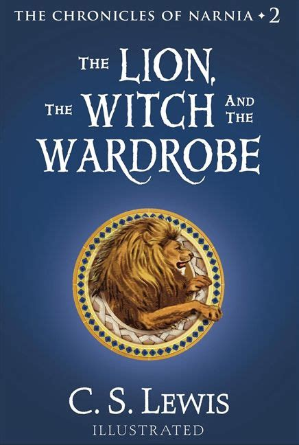The The Witch And The Wardrobe Text by The The Witch And The Wardrobe C S Lewis E Book