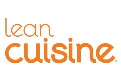 logo cuisine focus nestle hopes to thaw lean cuisine chill