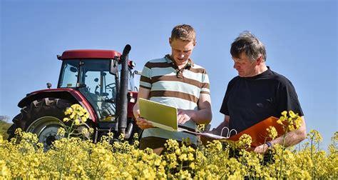 chambre d agriculture pays de la loire apprentissage agriculture pays de la loire