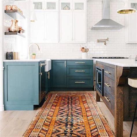 design trend   toned kitchensbecki owens