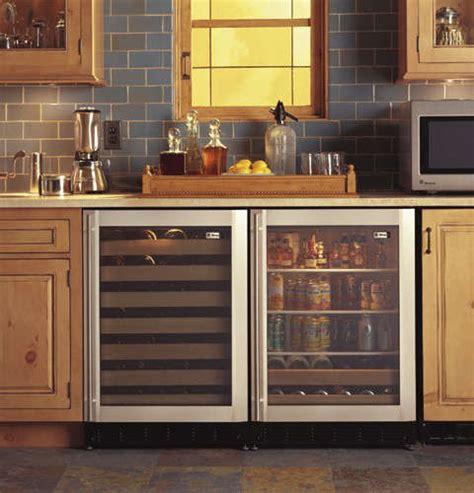 ge monogram pro quality appliances  speak   whisper remodelista