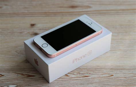 iphone 6s goud