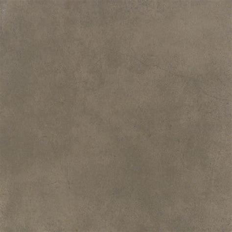 Daltile Veranda Rust 13 In X 13 In Porcelain Floor And