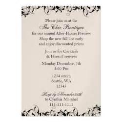 formal luncheon invitation business awards dinner invitation wording