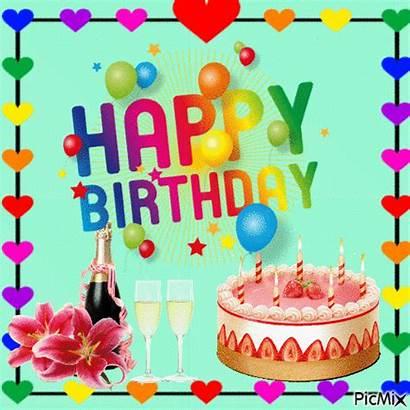 Celebration Birthday