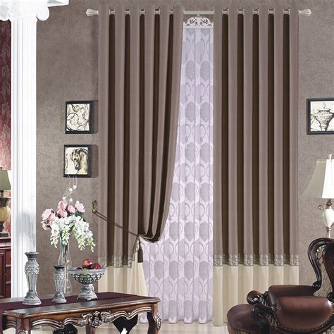 Custom Made Curtains by Custom Made Simple Designed Patio Panel Curtains
