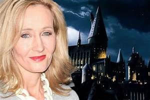 Jk Rowling Reveals New Wizarding Schools To Rival Hogwarts