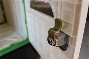 Serrure Boite Au Lettre : changement de serrure boite aux lettres le jour m me tout ~ Melissatoandfro.com Idées de Décoration