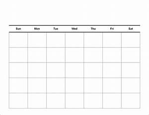free printable schedule blank calendar printable 2013 With win calendar templates