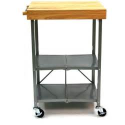 kitchen island rolling cart folding metal cart foldable kitchen black carts on wheels