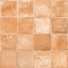 Carrelage Imitation Tomette Hexagonale : tomettes anciennes hexagonales en terre cuite une fois ~ Zukunftsfamilie.com Idées de Décoration