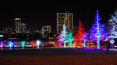informate dfw dallas where the holidays are bigger and