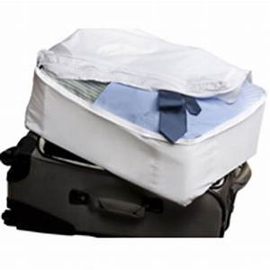 anti bed bug suitcase liner shopbeddingcom With bed bug mattress liners