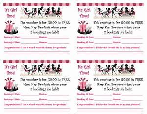 mary kay flyers templates printable mary kay party With mary kay invite templates