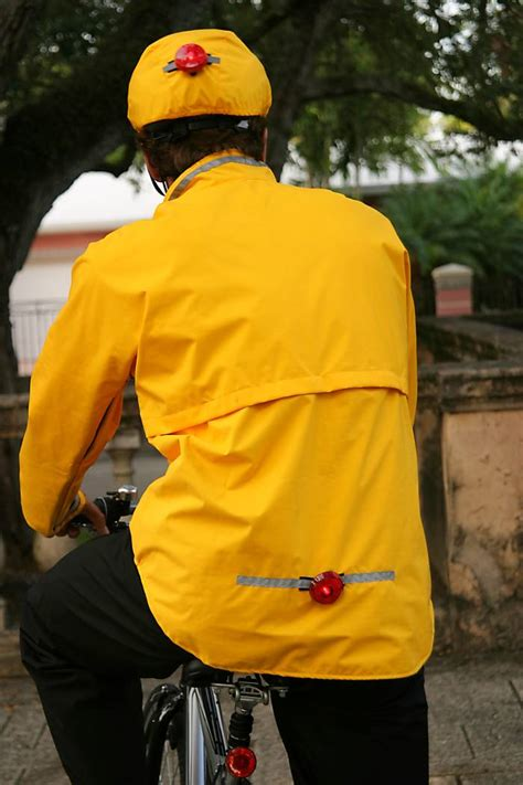 best breathable cycling rain best waterproof breathable rain jacket jacket to
