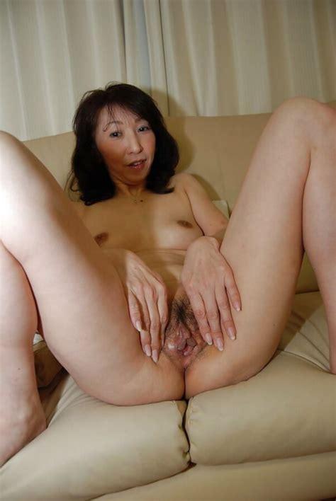 Asia Porn Photo Japanese Mature Mako Shinozuka