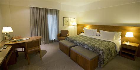 prix chambre d hotel comment obtenir le meilleur prix sur une chambre d 39 hôtel