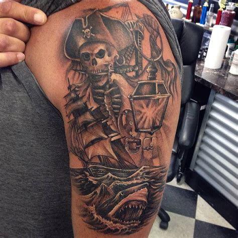 arm sleeve tattoos designs ideas design trends